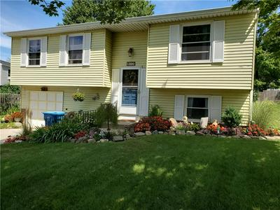 1390 INDEPENDENCE DR, Evans, NY 14047 - Photo 1