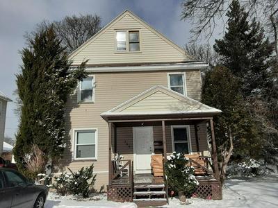 286 PULLMAN AVE, Rochester, NY 14615 - Photo 2