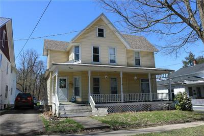 11 N WASHINGTON ST, Randolph, NY 14772 - Photo 1