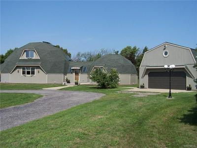 11770 STAGE RD, Newstead, NY 14001 - Photo 2