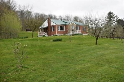 2931 ROUTE 394, North Harmony, NY 14710 - Photo 1