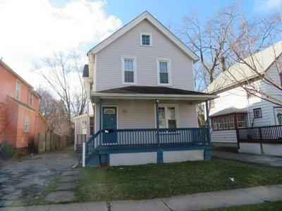 61 RINGLE ST, Rochester, NY 14619 - Photo 1