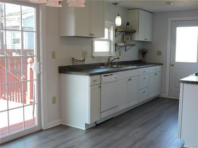 12758 SPRINGVILLE BOSTON RD, Concord, NY 14141 - Photo 2