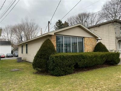 165 1/2 HOMER AVE, Cortland, NY 13045 - Photo 2