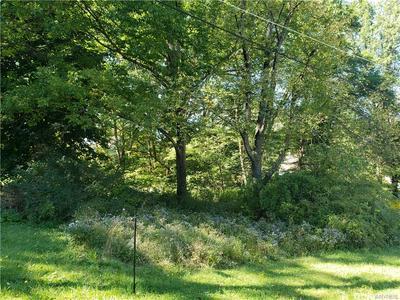 205 WINSHIP AVE, Little Valley, NY 14755 - Photo 1