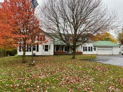 7406 INDIAN OPENING RD, Madison, NY 13402 - Photo 1