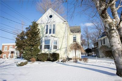 44 S CAYUGA RD, Amherst, NY 14221 - Photo 1