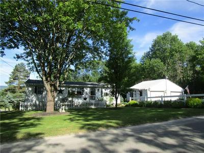 585 SCOTT AVE, Wellsville, NY 14895 - Photo 1