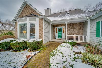 39 EDENFIELD RD, Penfield, NY 14526 - Photo 2