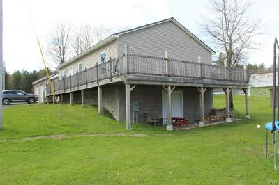 6 W BANK RD, Redfield, NY 13437 - Photo 1