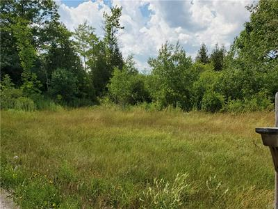 4009 STATE HIGHWAY 37, Morristown, NY 13669 - Photo 1