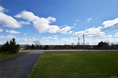 6296 CURRIERS RD, ARCADE, NY 14009 - Photo 2