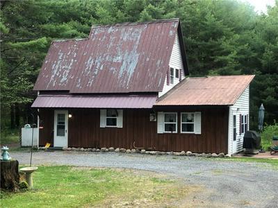 7709 N SHORE RD, Watson, NY 13343 - Photo 1