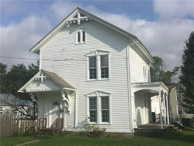29 NORTON ST, Amity, NY 14813 - Photo 1