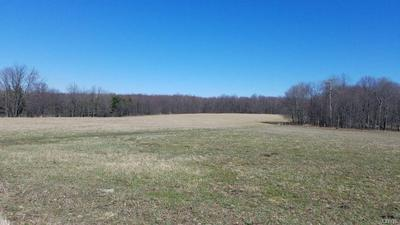 884 COUNTY ROUTE 98, West Union, NY 14877 - Photo 2