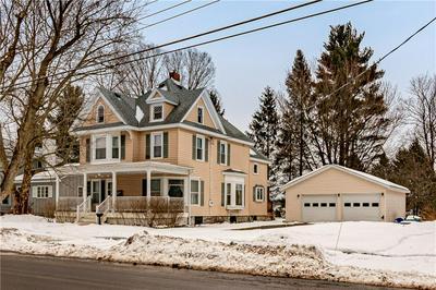 5994 DRAPER ST, WOLCOTT, NY 14590 - Photo 2