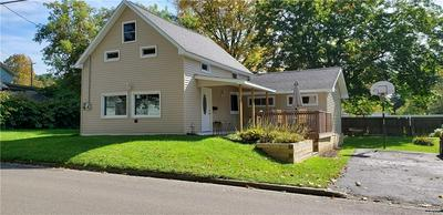 74 JAMES ST, Homer, NY 13077 - Photo 2