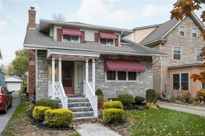 56 WINSTON RD, Buffalo, NY 14216 - Photo 1