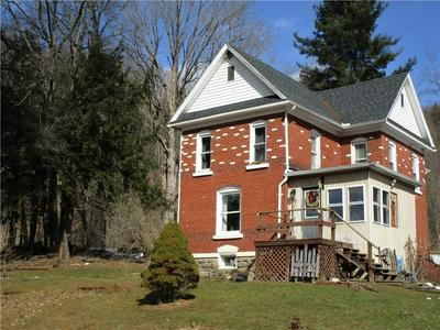715 STATE ROUTE 248, Rexville, NY 14877 - Photo 1