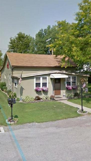 11 NORTH AVE, HILTON, NY 14468 - Photo 2