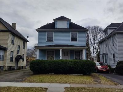 93 ROSLYN ST, Rochester, NY 14619 - Photo 1