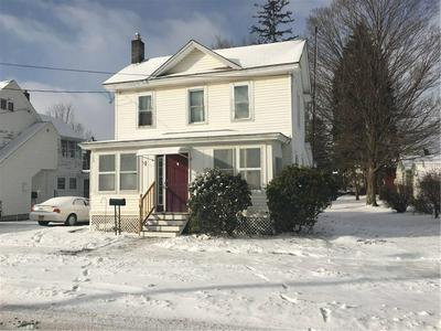 109 SCOTT ST, WAYLAND, NY 14572 - Photo 1
