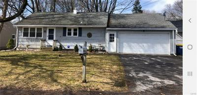 3 MONICA PL, BALDWINSVILLE, NY 13027 - Photo 1