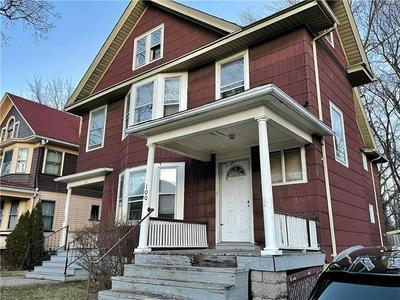 100 MARYLAND ST, Rochester, NY 14613 - Photo 2
