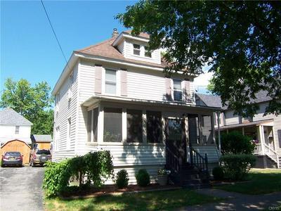 313 NORTH ST, Oneida-Inside, NY 13421 - Photo 1