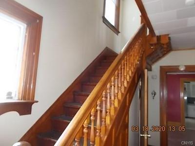 219 N JAMES ST, Wilna, NY 13619 - Photo 2