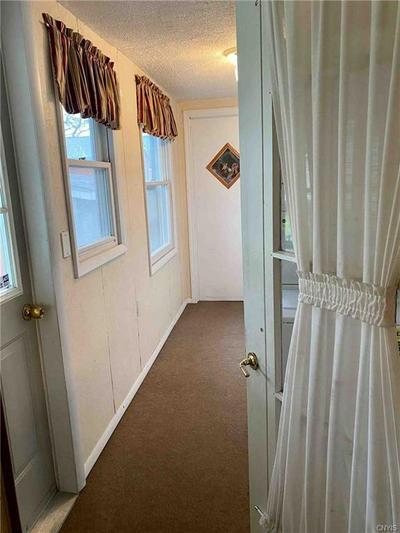407 TILDEN AVE, Utica, NY 13501 - Photo 2