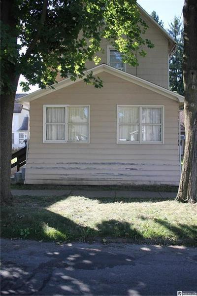 1205 WASHINGTON ST, Olean-City, NY 14760 - Photo 2