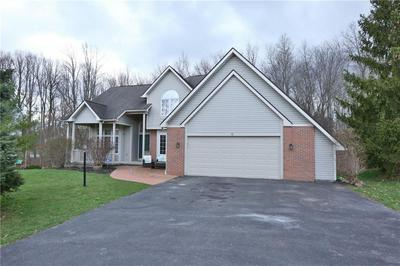 16 VALLEY VIEW DR, Victor, NY 14564 - Photo 2