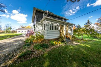 7351 ADAMS RD, Livonia, NY 14466 - Photo 1