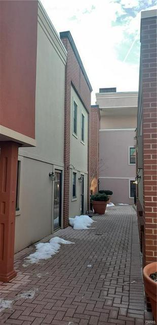 133 WALTON ST APT 128, Syracuse, NY 13202 - Photo 2