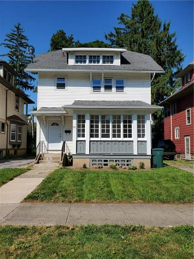 237 POST AVE, Rochester, NY 14619 - Photo 1