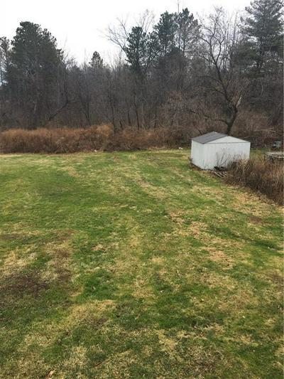 8526 W RIDGE RD, Clarkson, NY 14420 - Photo 2