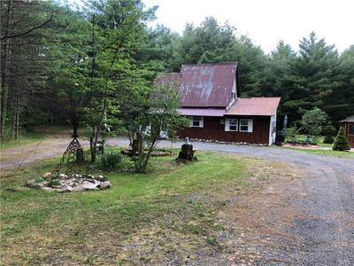 7709 N SHORE RD, Watson, NY 13343 - Photo 2