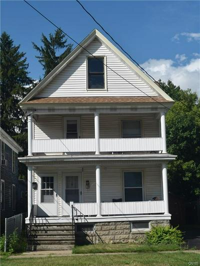 118 W CLARK ST, German Flatts, NY 13357 - Photo 1