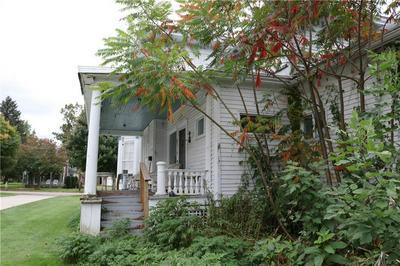 54 JAMESTOWN ST, Randolph, NY 14772 - Photo 2