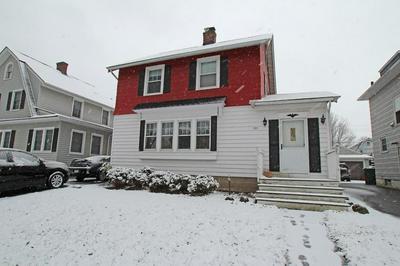 135 HARDING RD, Rochester, NY 14612 - Photo 1