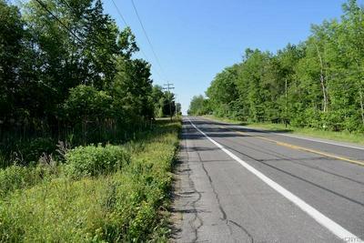 0 US RT 11, Hastings, NY 13076 - Photo 1