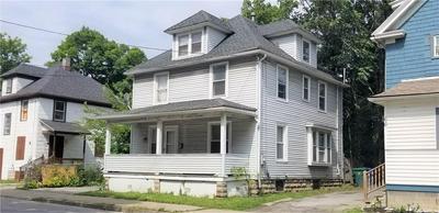 72 FELIX ST, Rochester, NY 14606 - Photo 1