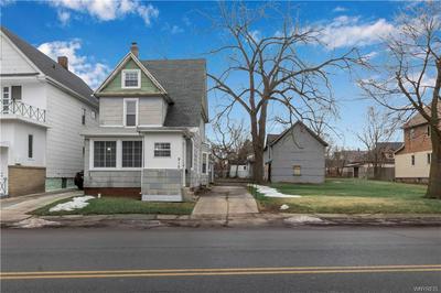 910 WALDEN AVE, Buffalo, NY 14211 - Photo 2