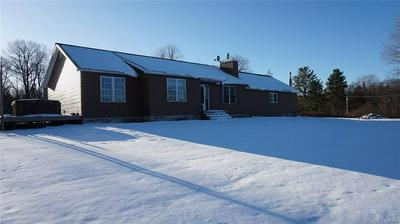 113 CASTER DR, REDFIELD, NY 13437 - Photo 1