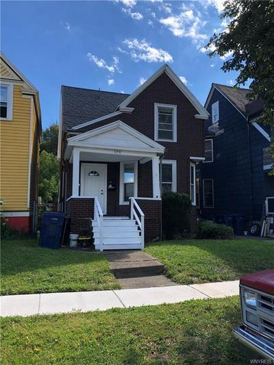 179 BRECKENRIDGE ST, Buffalo, NY 14213 - Photo 2