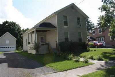 523 JOHN ST, Clayton, NY 13624 - Photo 1