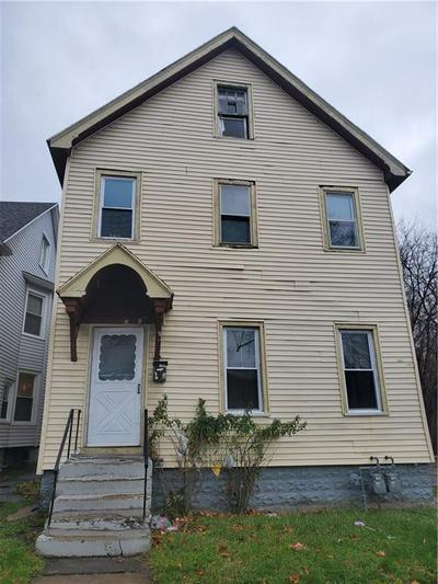 94 BLOSS ST # 94, Rochester, NY 14608 - Photo 1