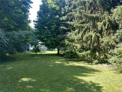 6 PINE ST, Elbridge, NY 13080 - Photo 2