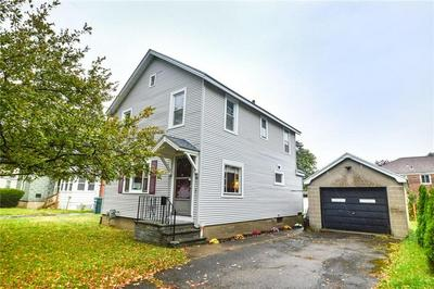 30 BANKER PL, Rochester, NY 14616 - Photo 1